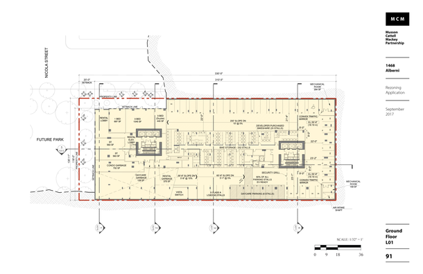 16 typicalfloorplans (PDF) (1)