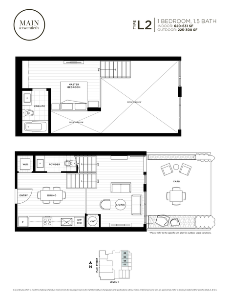 main 20th featured floor plans 8 5x11 a106 l2 (PDF)