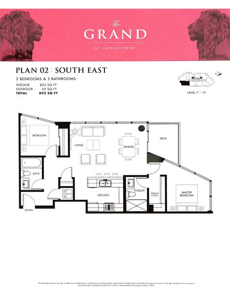 the grand floor plan 2 (PDF)
