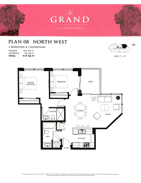 the grand floor plan 8 (PDF)