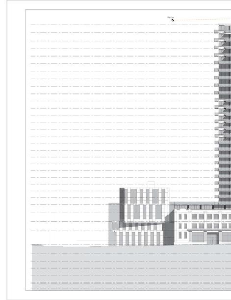 10 elevations (PDF) (1)