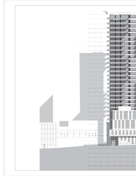 10 elevations (PDF) (4)