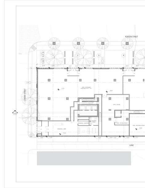8 floorplans (PDF) (1)