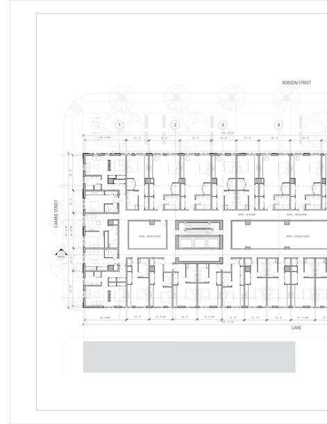 8 floorplans (PDF) (2)