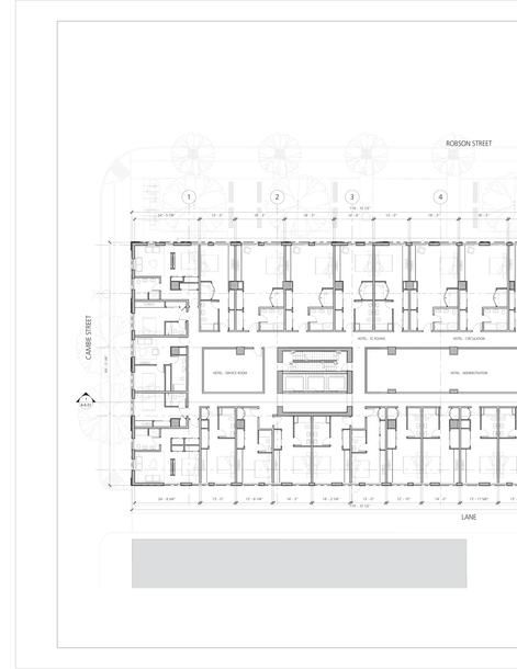 8 floorplans (PDF) (3)