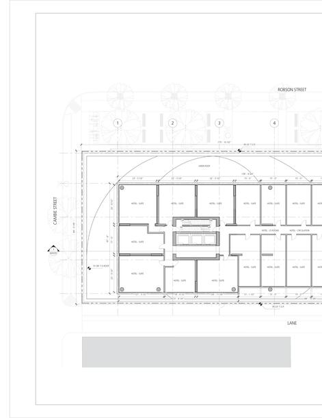 8 floorplans (PDF) (4)