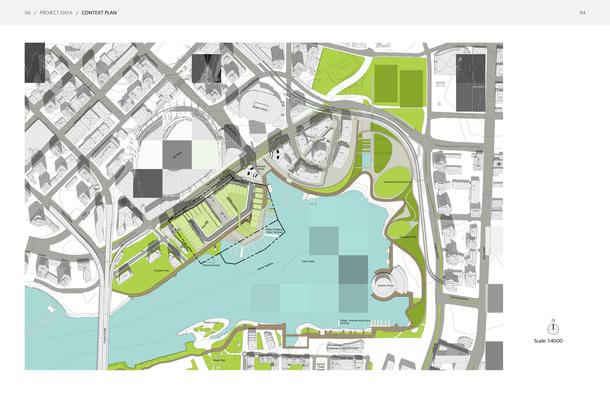 context plan (PDF)