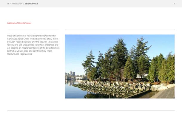 design rationale (PDF) (1)
