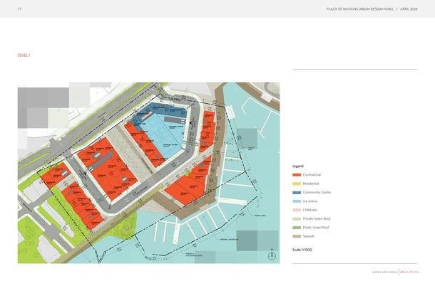 floor plans 2018 04 04 (PDF) (1)