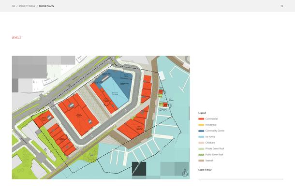 floor plans 2018 04 04 (PDF) (2)