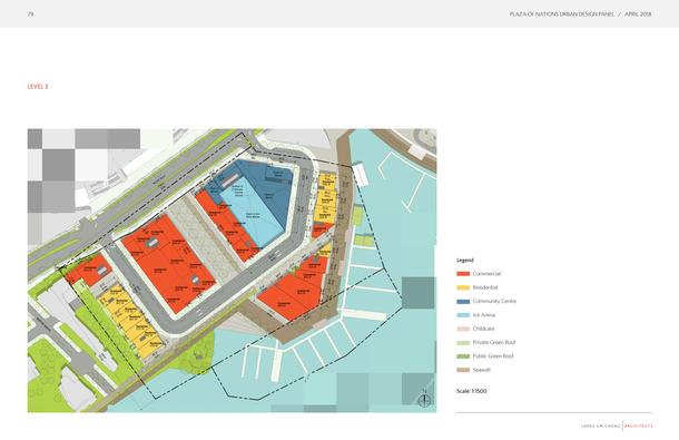 floor plans 2018 04 04 (PDF) (3)