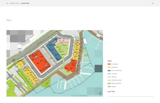 floor plans 2018 04 04 (PDF) (4)