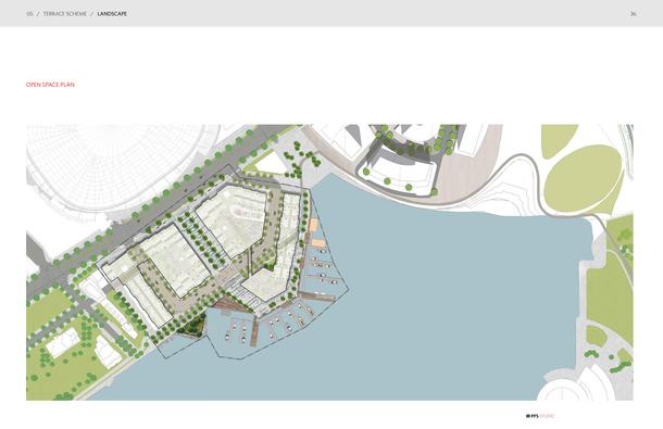 landscape plan 2018 04 04 (PDF)