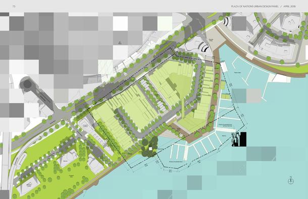 site plan 2018 04 04 (PDF)