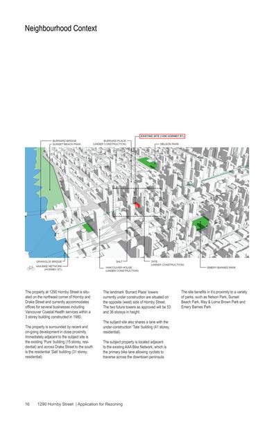 sitecontext (PDF) (2)