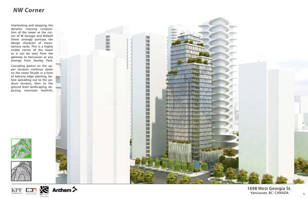 renderings architecture (PDF) (1)