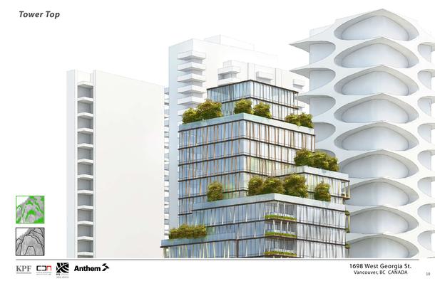 renderings architecture (PDF) (2)