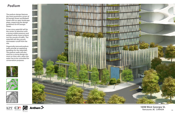 renderings architecture (PDF) (3)
