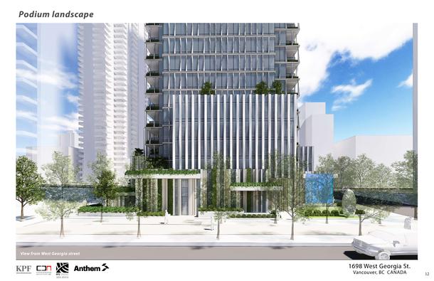 renderings architecture (PDF) (4)