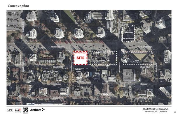 site plan context (PDF) (2)
