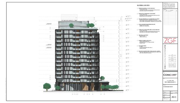 elevations (PDF) (1)