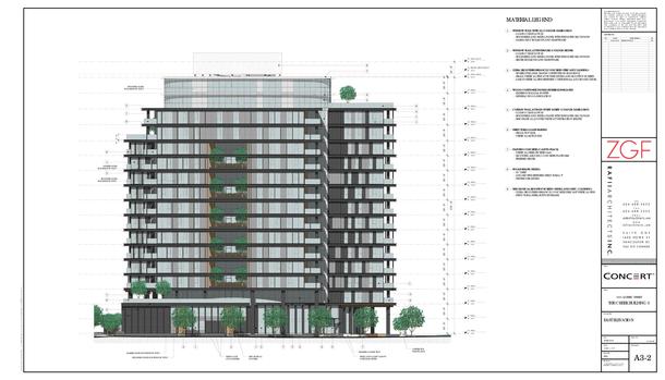 elevations (PDF) (2)