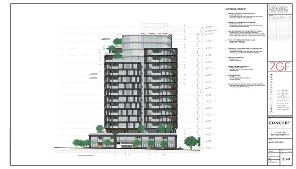 elevations (PDF) (3)