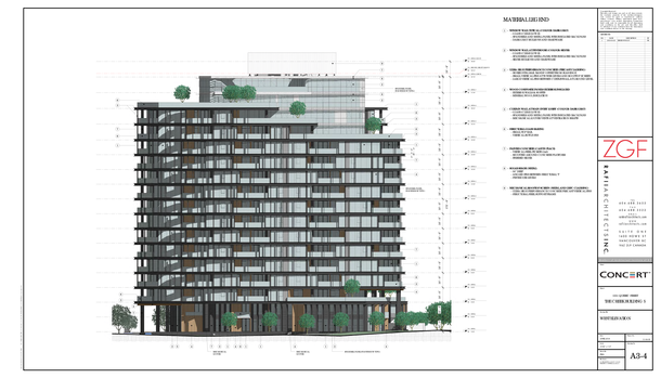 elevations (PDF) (4)