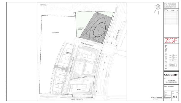 site plan (PDF)