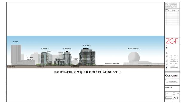 streetscape (PDF)