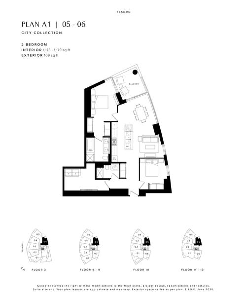 tesoro plan a1 (PDF)