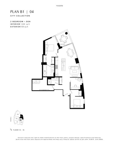 tesoro plan b1 (PDF)