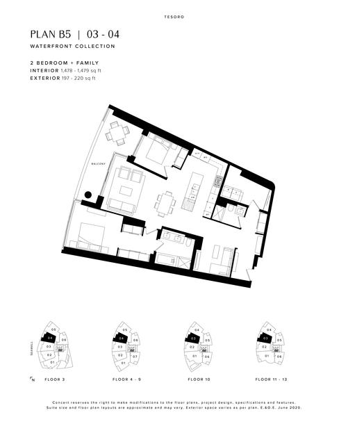 tesoro plan b5 (PDF)