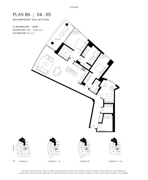 tesoro plan b6 (PDF)