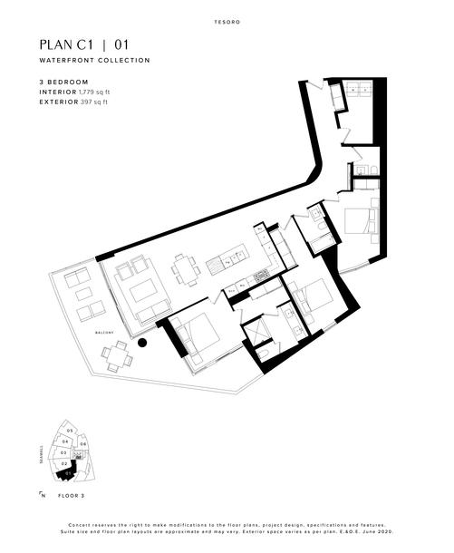tesoro plan c1 (PDF)