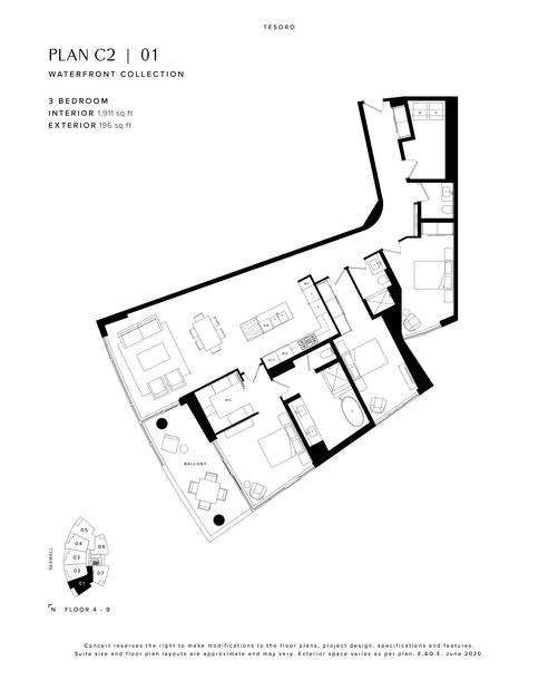 tesoro plan c2 (PDF)