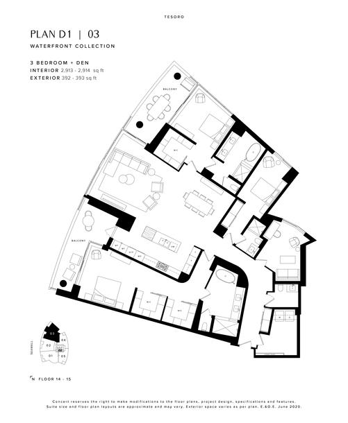 tesoro plan d1 (PDF)