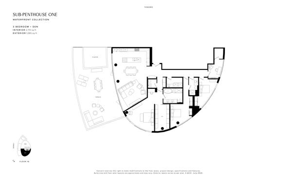 tesoro plan sub penthouse1 (PDF)