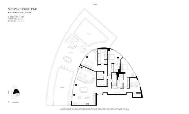 tesoro plan sub penthouse2 (PDF)