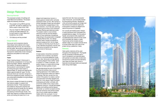 designrationale (PDF) (1)