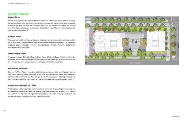 designrationale (PDF) (2)