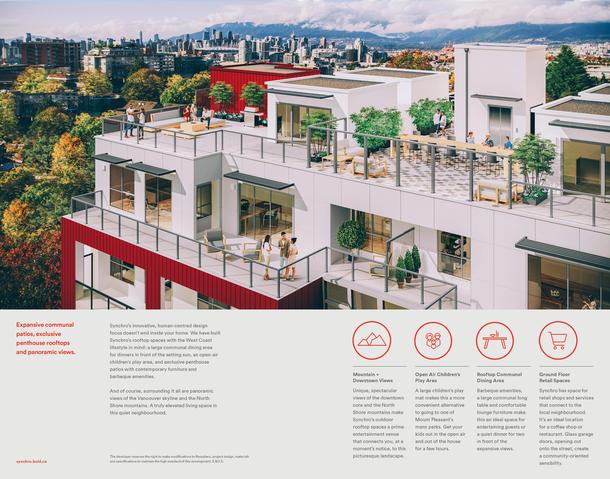 floor plans (PDF) (2)