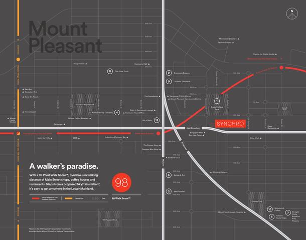 floor plans (PDF) (4)