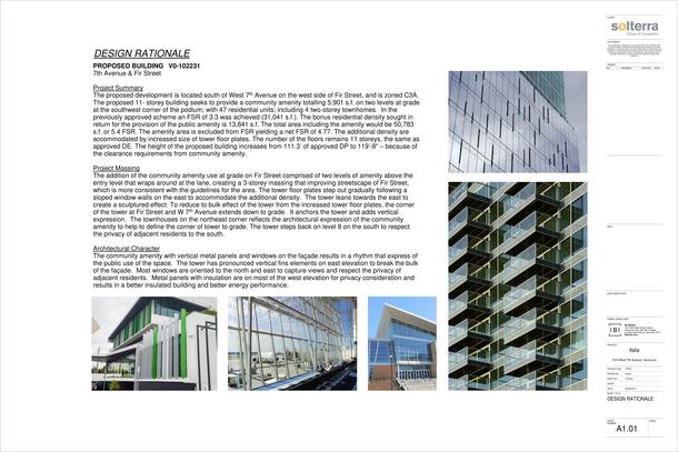 designrationale (PDF)