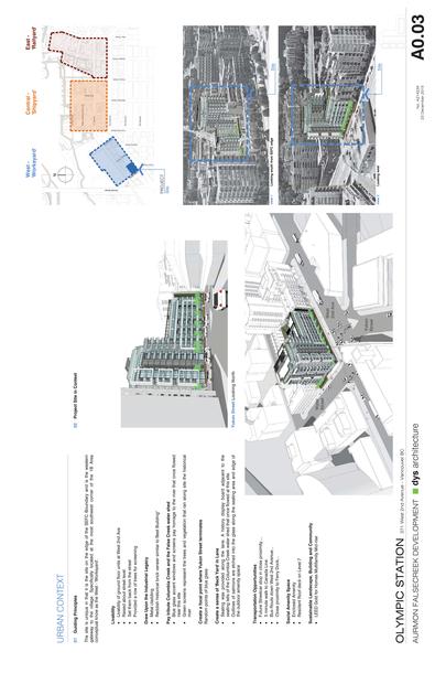 3dviews (PDF) (1)