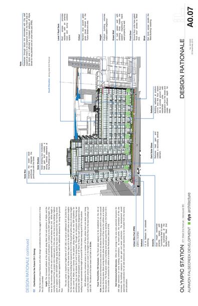 3dviews (PDF) (2)