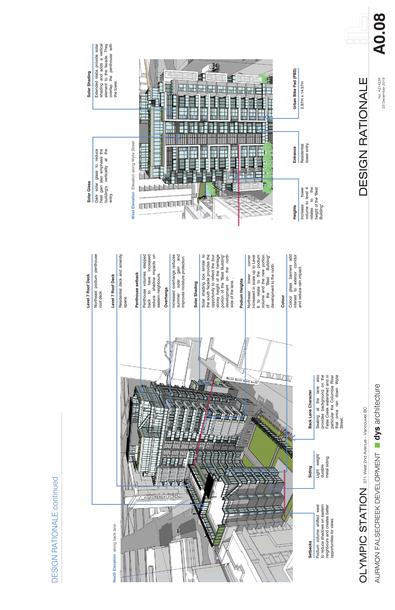 3dviews (PDF) (3)