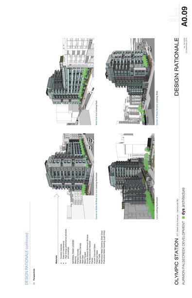 3dviews (PDF) (4)