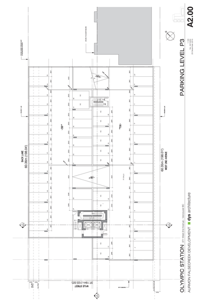 floorplans (PDF) (1)
