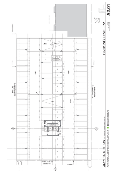 floorplans (PDF) (2)
